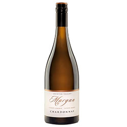 Margan White Label Chardonnay 2017 Hunter Valley NSW thumbnail