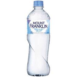 Mt Franklin Still Water thumbnail