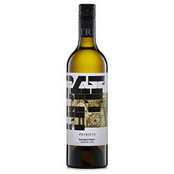 Patritti Sauvignon Blanc 2017 Adelaide Hills SA  thumbnail
