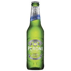Peroni Leggera Mid-Strength thumbnail