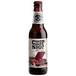 Stockade Brew Co - 345 ml thumbnail