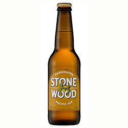 Stone and Wood Pacific Ale thumbnail