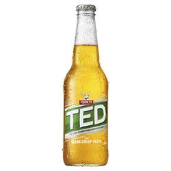 TED - Tooheys Extra Dry thumbnail