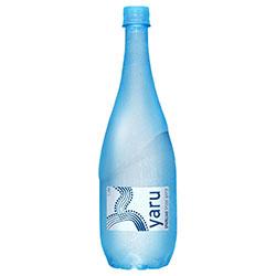 Yaru Mineral Water - 500ml thumbnail