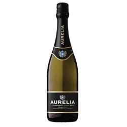 Aurelia Sparkling Chardonnay Pinot Noir Prestige Cuvée NV  thumbnail