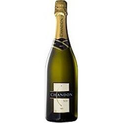 Chandon Brut NV Yarra Valley VIC thumbnail