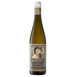 La Boheme Act 3 Pinot Gris 2017 Yarra Valley, VIC thumbnail