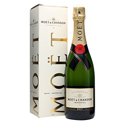 Moet and Chandon NV Epernay France thumbnail