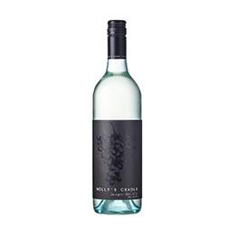 Mollys Cradle Sauvignon Blanc 2018 Adelaide Hills SA thumbnail