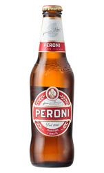 Peroni Red thumbnail