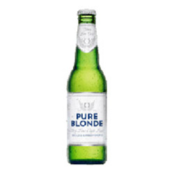 Pure Blonde - 355 ml thumbnail