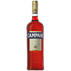 Campari Aperitif - 700ml thumbnail