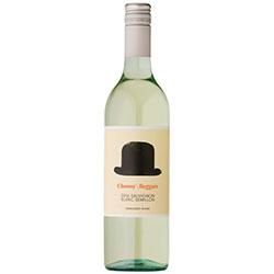 Choosy Beggars Sauvignon Blanc Semillon - 750ml thumbnail