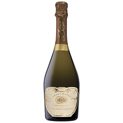 Grant Burge Sparkling Pinot Noir Chardonnay, NV - 750ml thumbnail