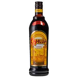Kahlua Coffee Liqueur - 700ml thumbnail
