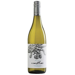 Madfish Coastline Chardonnay - 750ml thumbnail