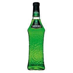 Midori Melon Liqueur - 700ml thumbnail