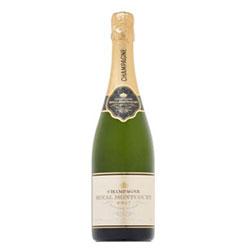 Royal Montcourt Champagne thumbnail