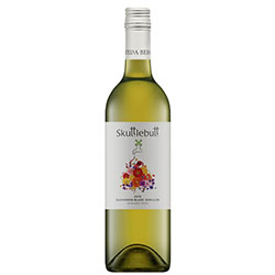 Skuttlebutt Sauvignon Blanc Semillon - 750ml thumbnail