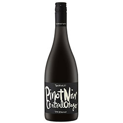 The People's Pinot Noir - 750ml thumbnail
