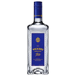 Vickers Gin - 700ml thumbnail