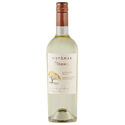 Vistamar Sepia Sauvignon Blanc thumbnail