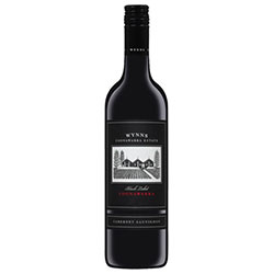 Wynns Black Label Cabernet Sauvignon 2013 - 750ml thumbnail