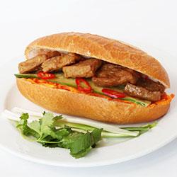 Tofu roll thumbnail