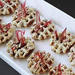 Bloody waffle box thumbnail