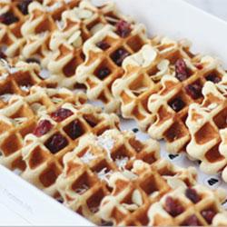 Wellness waffle box thumbnail