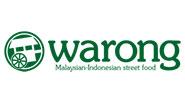 Warong logo
