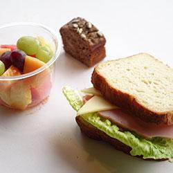 Wellzones breakfast starter box thumbnail