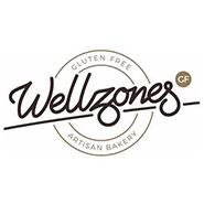 Wellzones GF logo