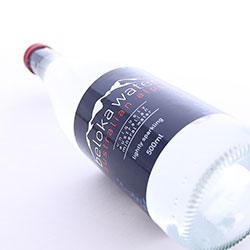 Beloka water - 500ml thumbnail