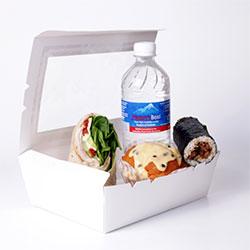 Wrap picnic box thumbnail