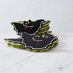 Vampire bat thumbnail