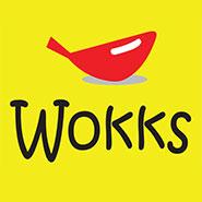 Wokks 2 U logo