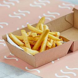Chunky fries thumbnail