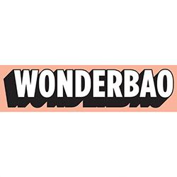 Wonderbao logo