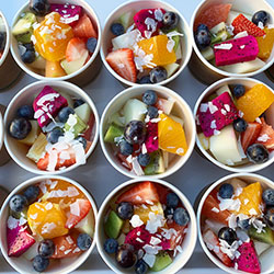Fruit pots thumbnail