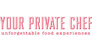 Your Private Chef Catering logo