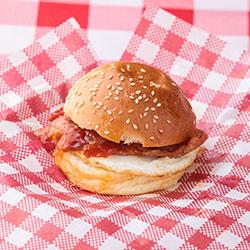 Breakfast rolls thumbnail