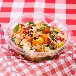 Pearl couscous thumbnail