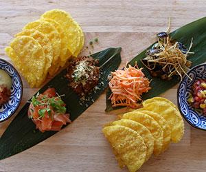 Tacos Bako thumbnail