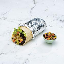 Burrito IQ thumbnail