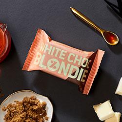 Blondie golden blondie thumbnail