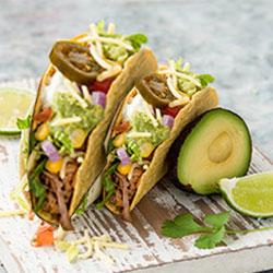Hard tacos thumbnail