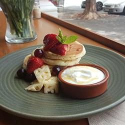 Fancy breakfast package thumbnail