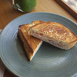 Tasty breakfast package thumbnail