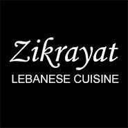Zikrayat logo